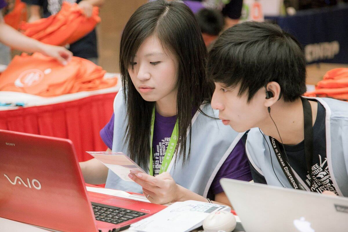 Top 5 internship industries with real tasks in China