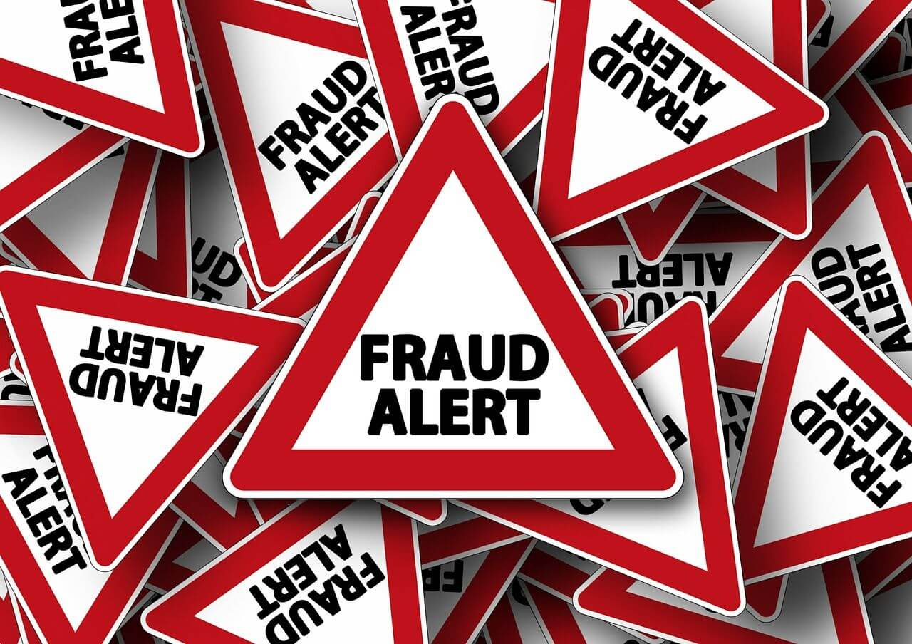 Scam Spotting – How to Avoid Business Scams in China