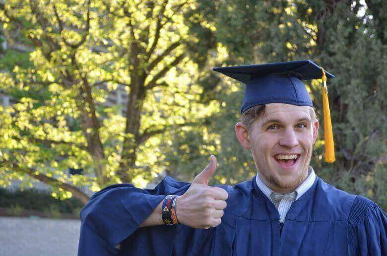 importance of a college degree