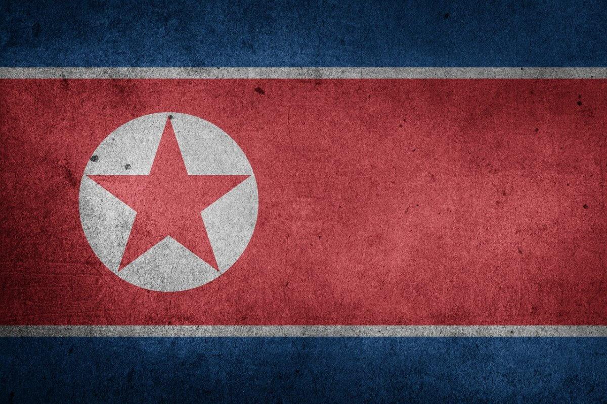 BFF or Frenemy? North Korea and China