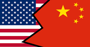 China and America: What do They Think of Each Other?