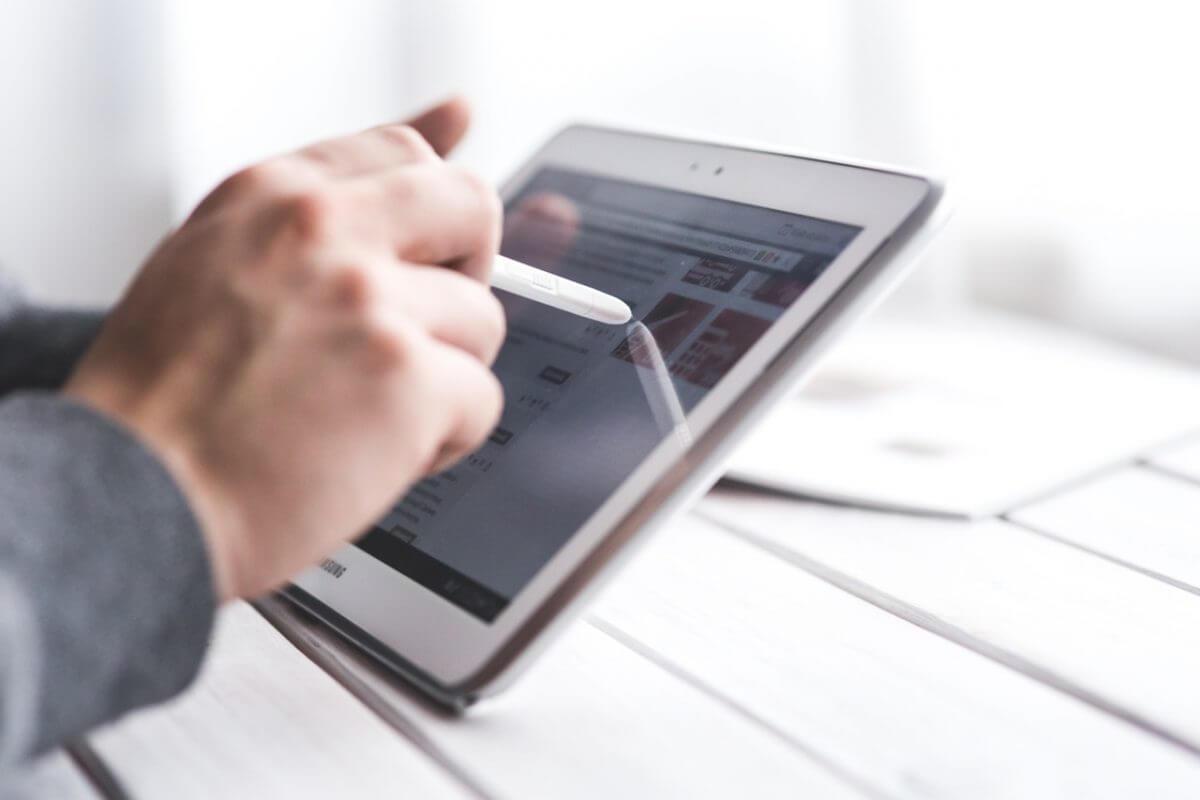 The Perils of Online Job Sites