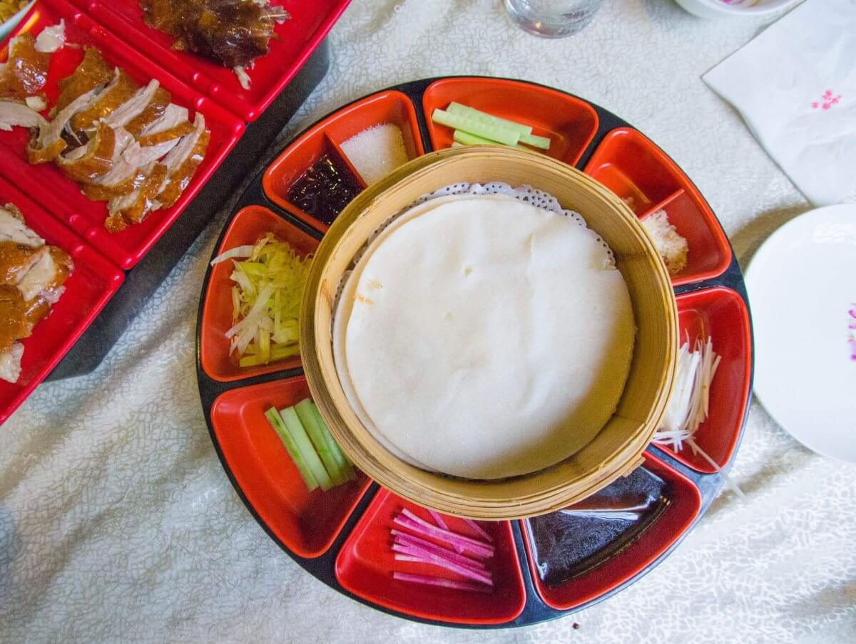 """Top 10 """"Must Taste"""" Chinese Dishes"""