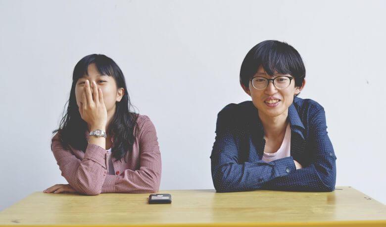 indirect communication in China