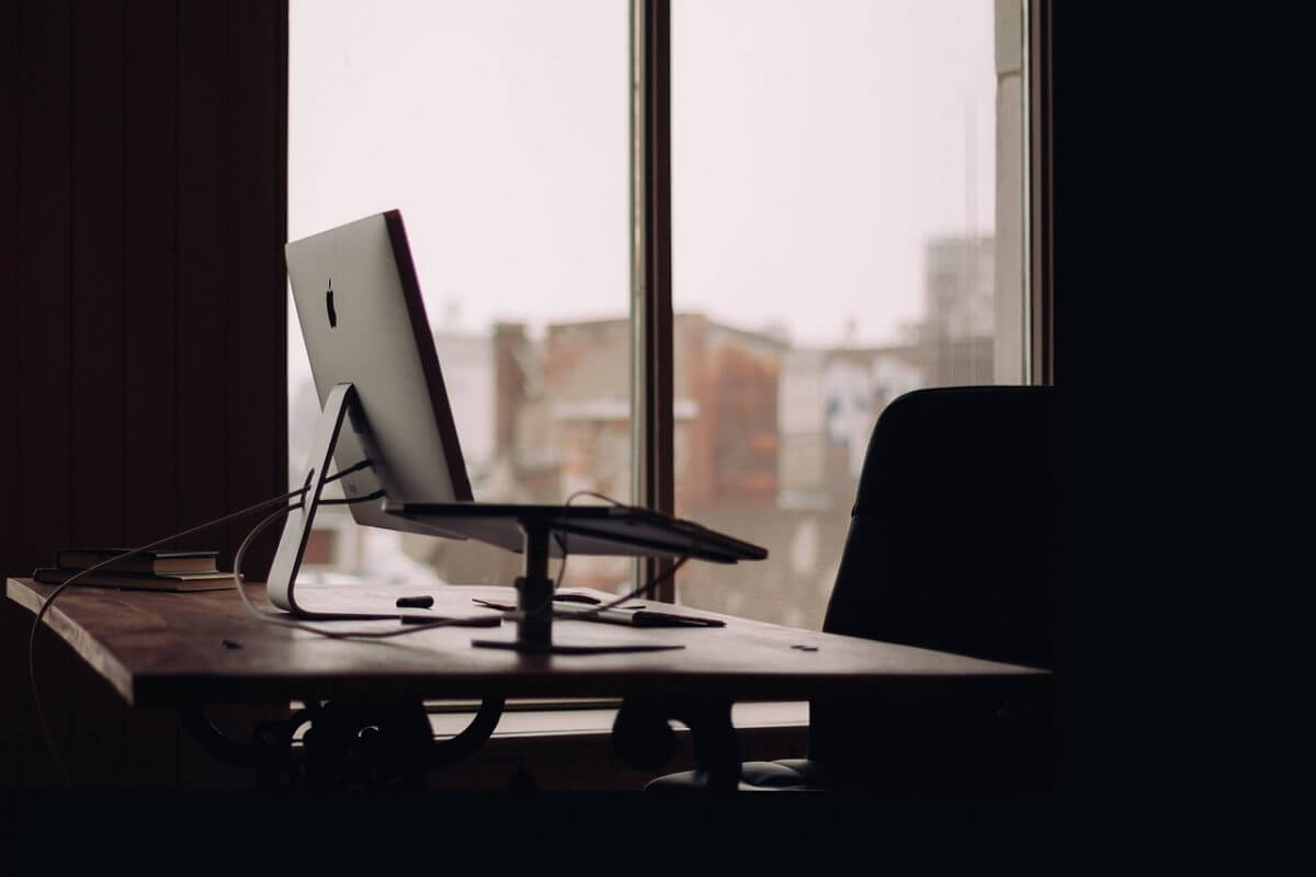 7 Ways the Best Entrepreneurs Manage Risk Reward