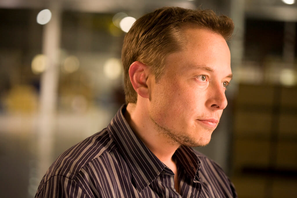 10 Times Elon Musk Had the Best Response