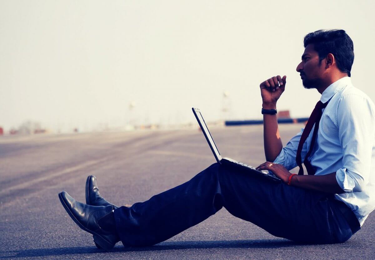 Are You Stuck in Your Career? 10 Crazy Tips to Help You Reach One Step Further