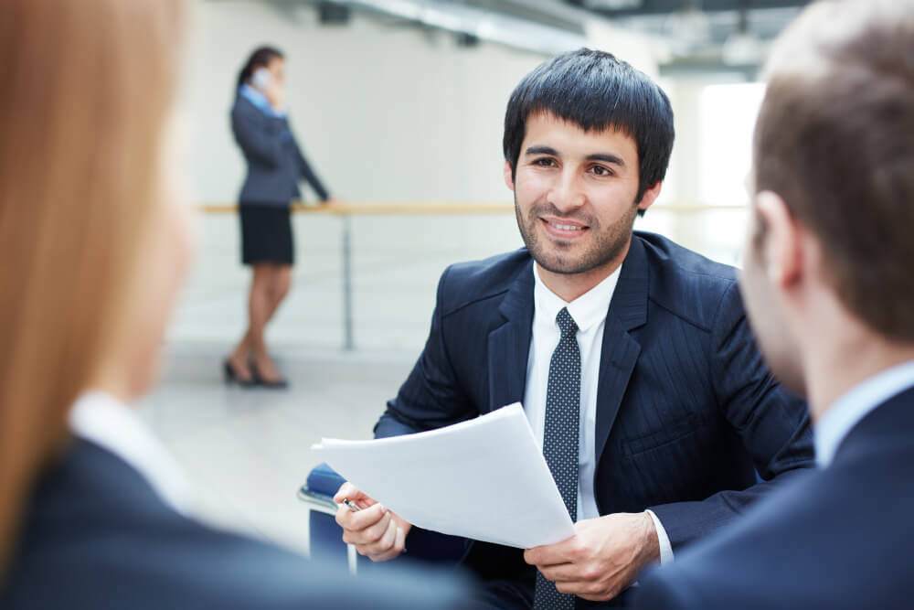 What You Need to Know About an Informal Interview