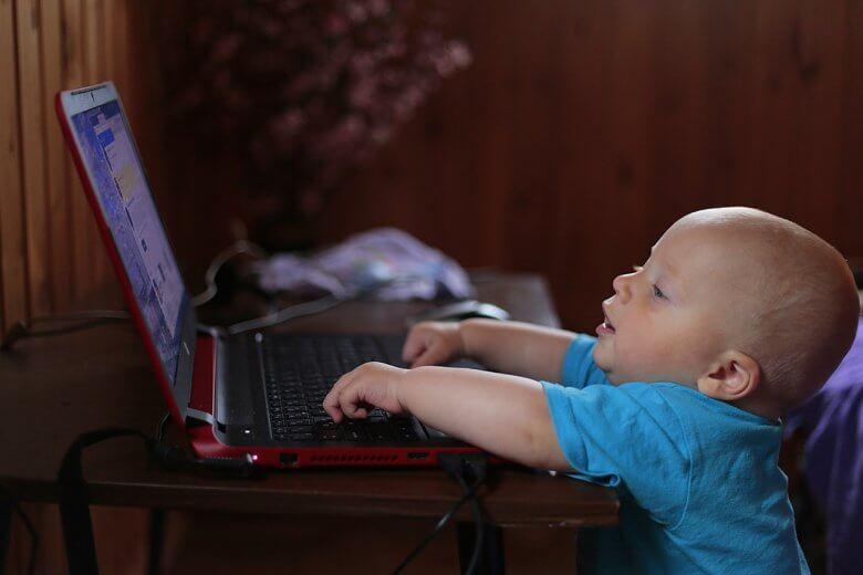 Early Childhood education jo