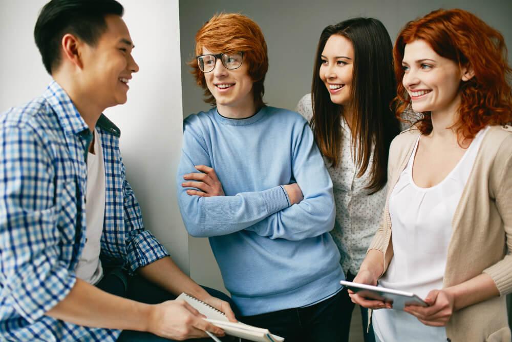Chinese Teacher Job Description – Find the Best Opportunity