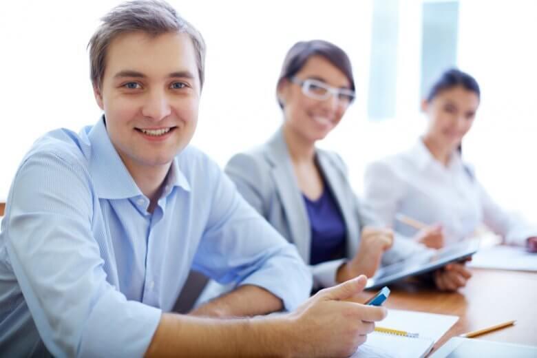 university teaching jobs china