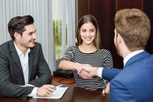 group interview tips