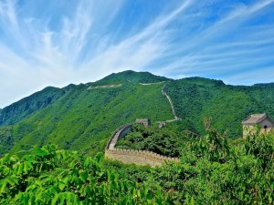 10 best free things to do in Beijing