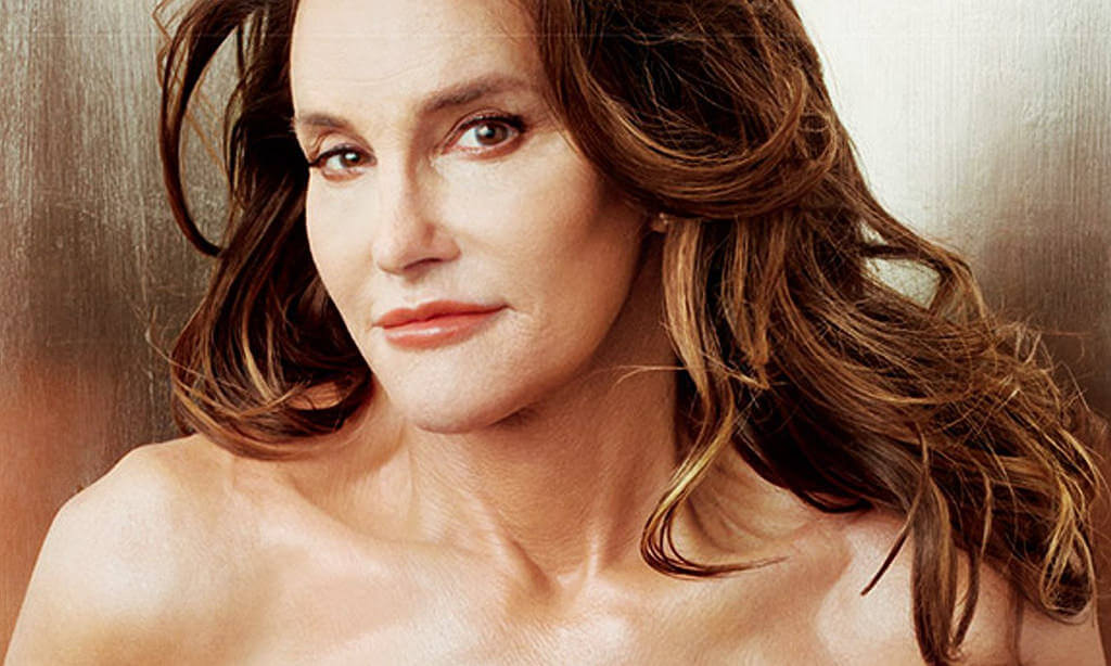 Bruce Jenner Interview Now I Am Cait