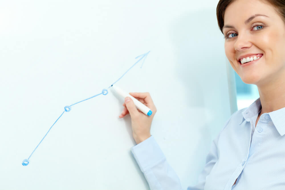 Top 10 Teacher Interview Questions