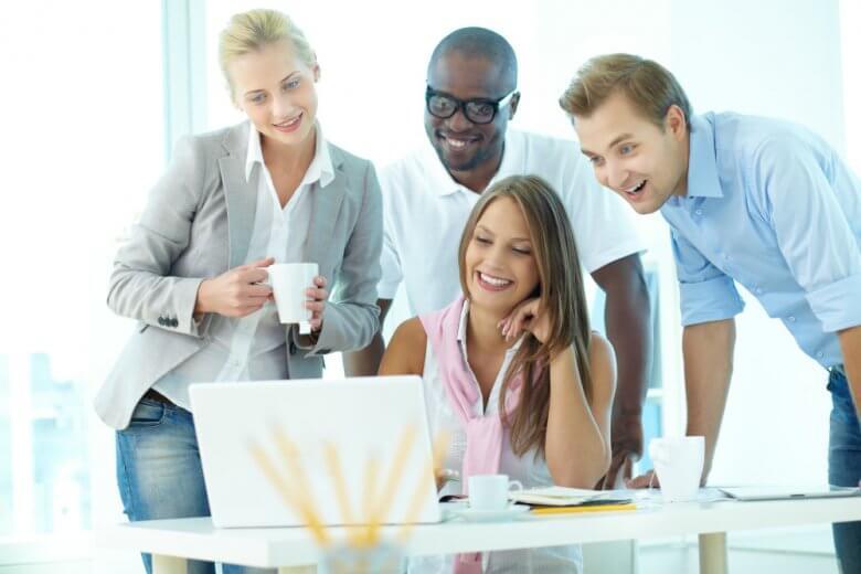 leverage alumni networking