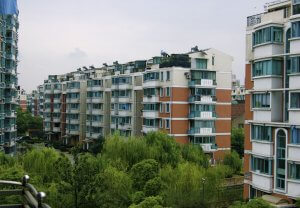 appartments