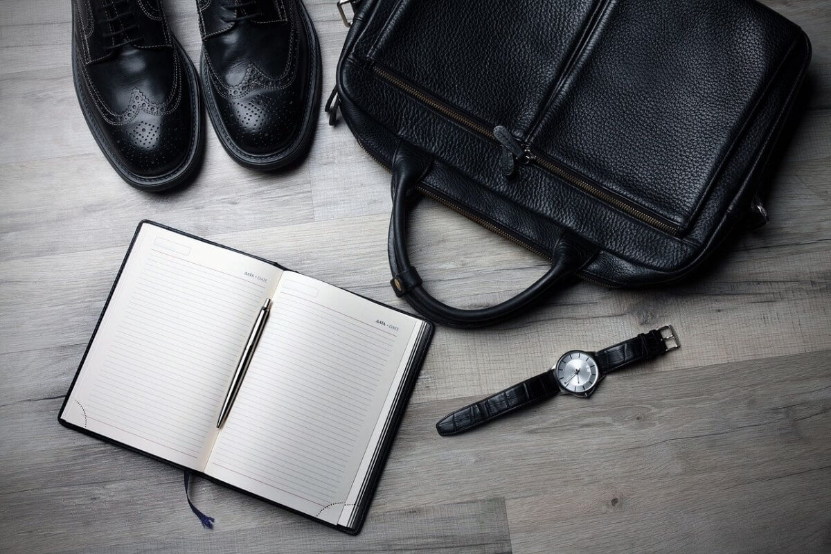 10 Ways to Become More Professional