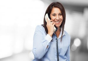 question to ask in a phone interview