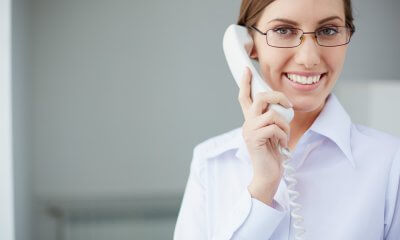 questions to ask in a phone interview