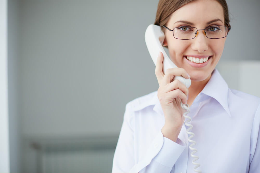 Top 20 Questions Asked in a Phone Interview and How to Reply