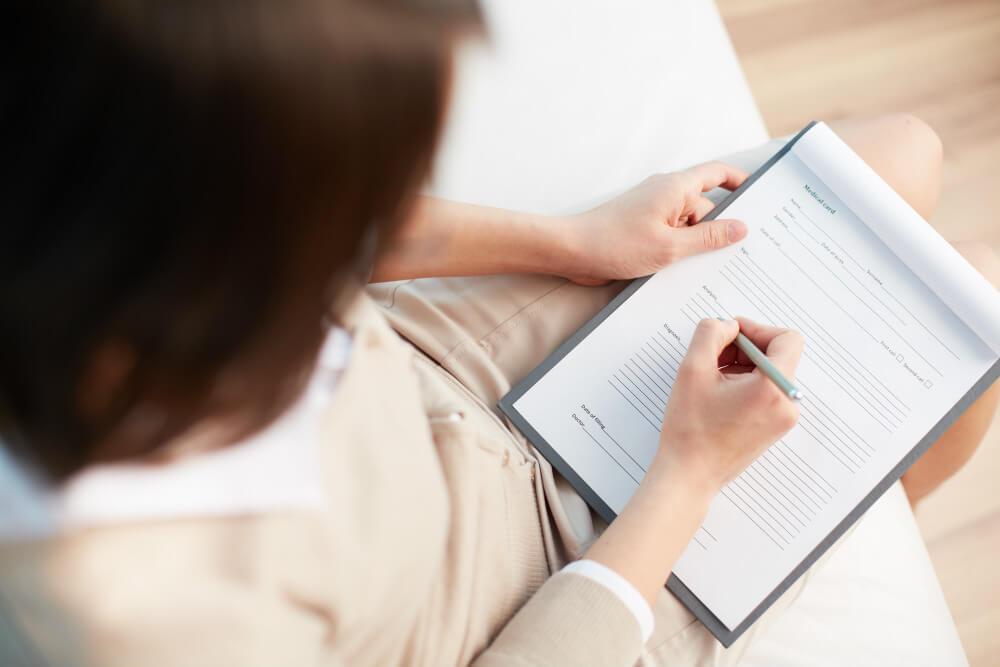 Best CV format in 2016