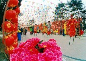 chongyang