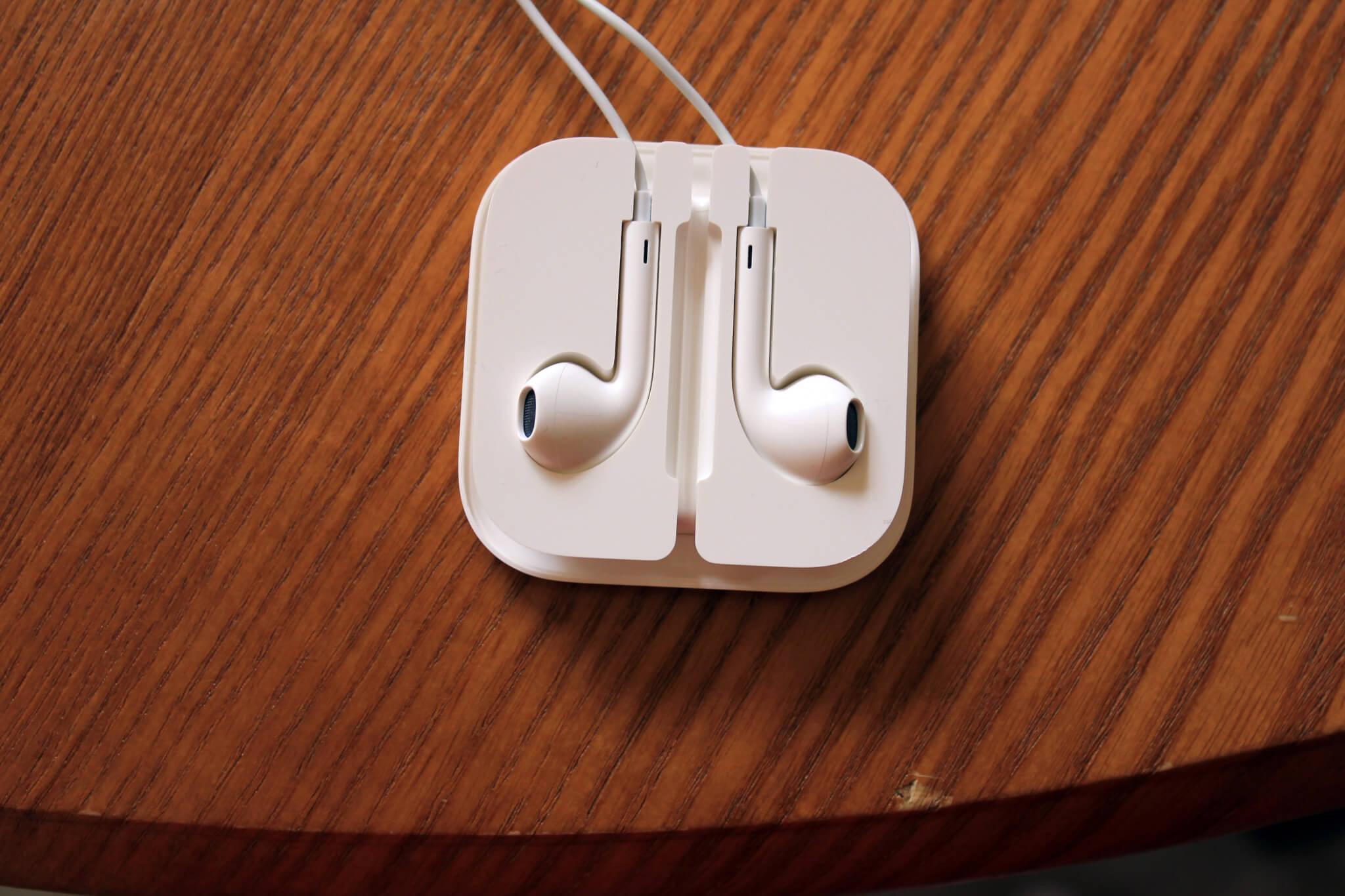 small-white-headphones