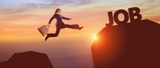 Tips on Career Obstacles and How to Overcome Them!