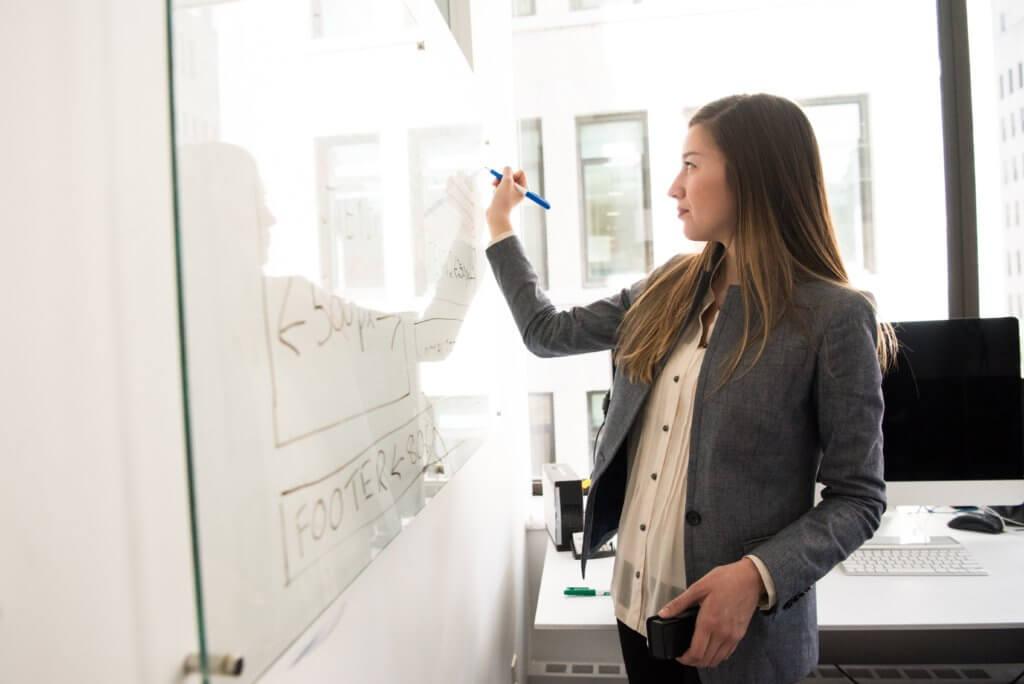 work as an ESL Teacher in Asia
