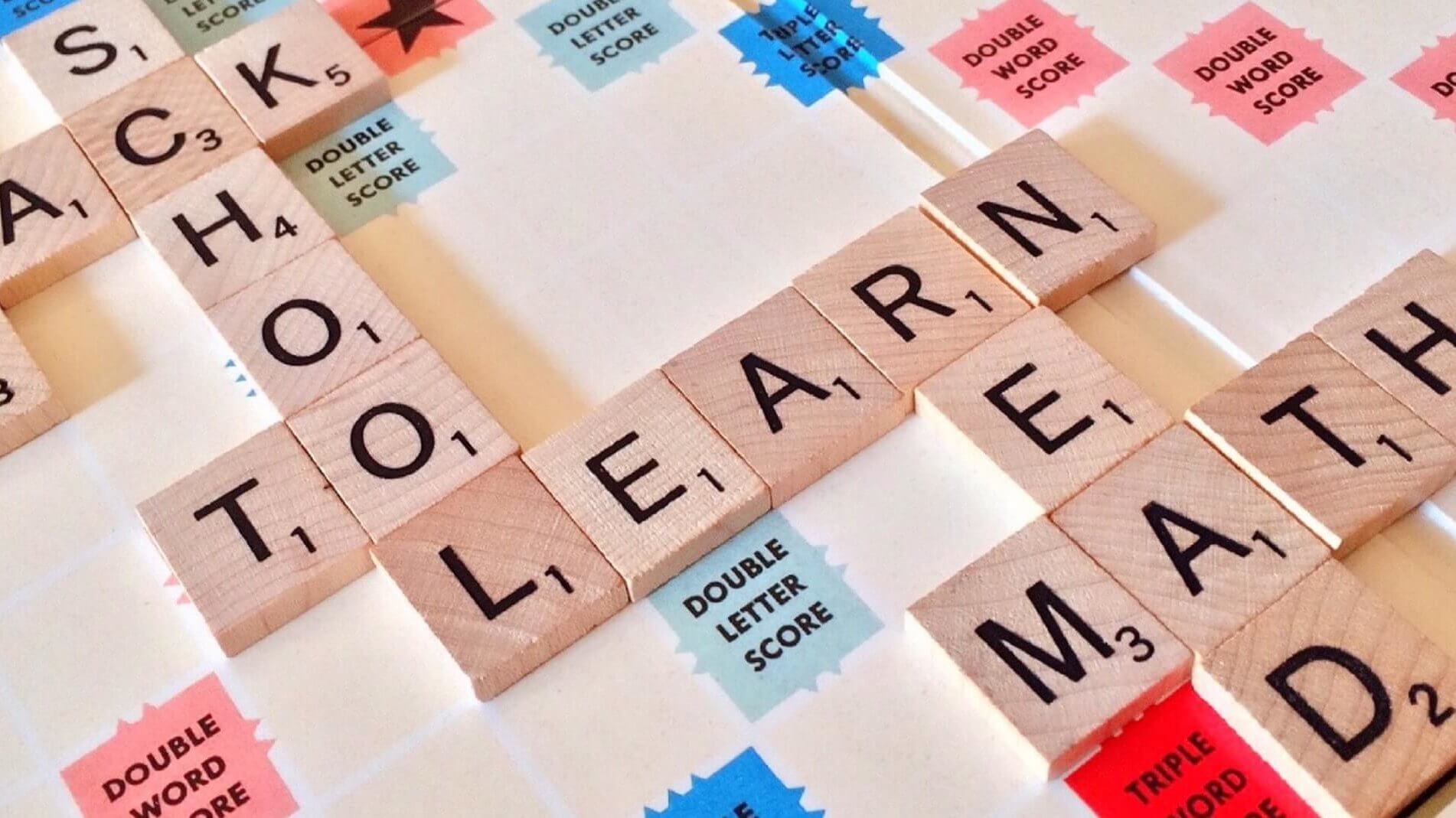 How to Create and Organize Lesson Plans when teaching ESL in China