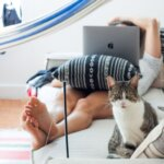 The Rise of Remote Work and The Security Risks That Come Along With It?