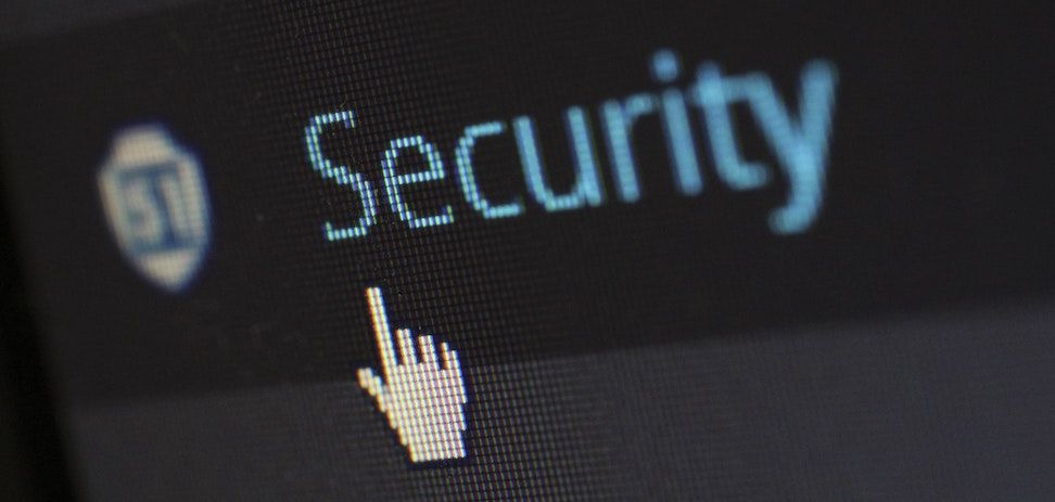 Home Wi-Fi security risk