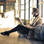 5 Reasons Why You Should Consider An Online Degree In The USA