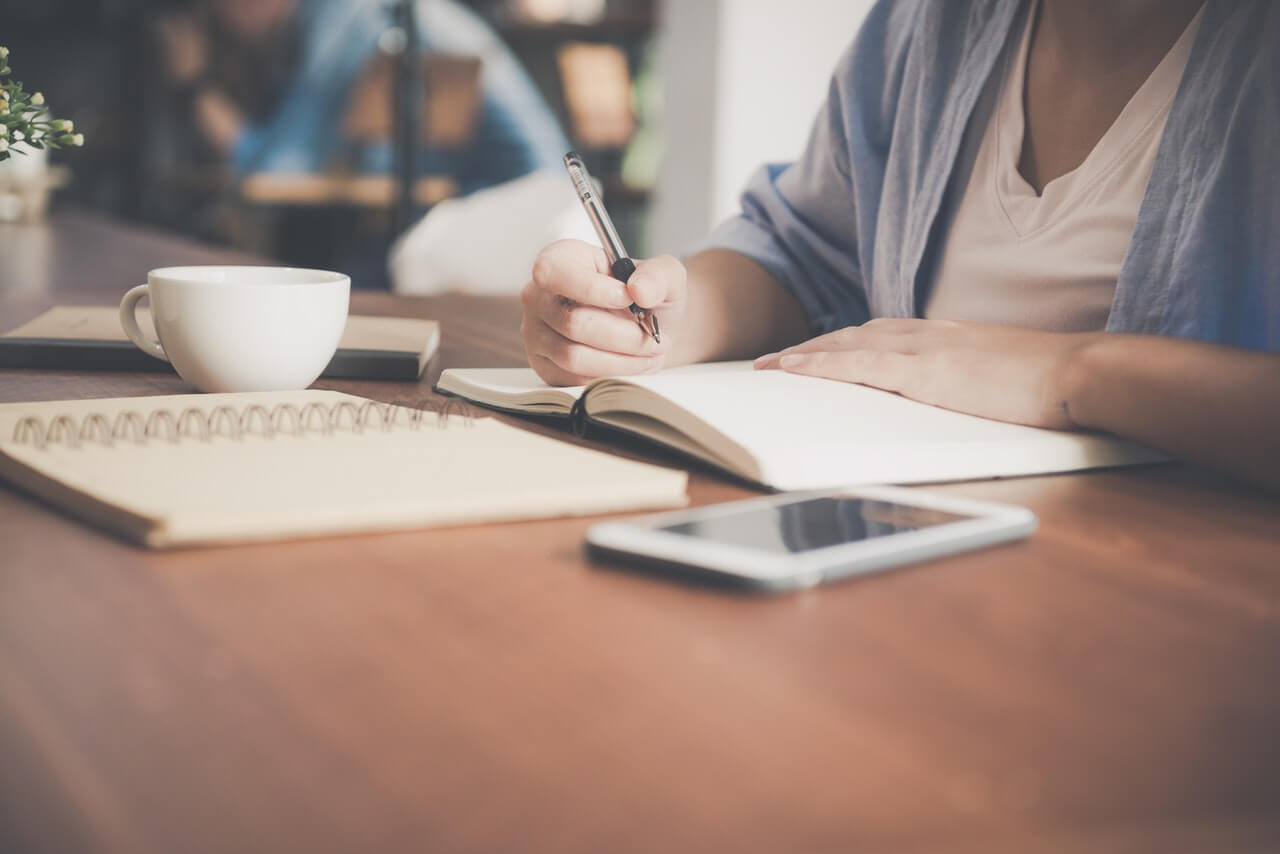 , Essay Writing Techniques Every Fresher Needs to Know