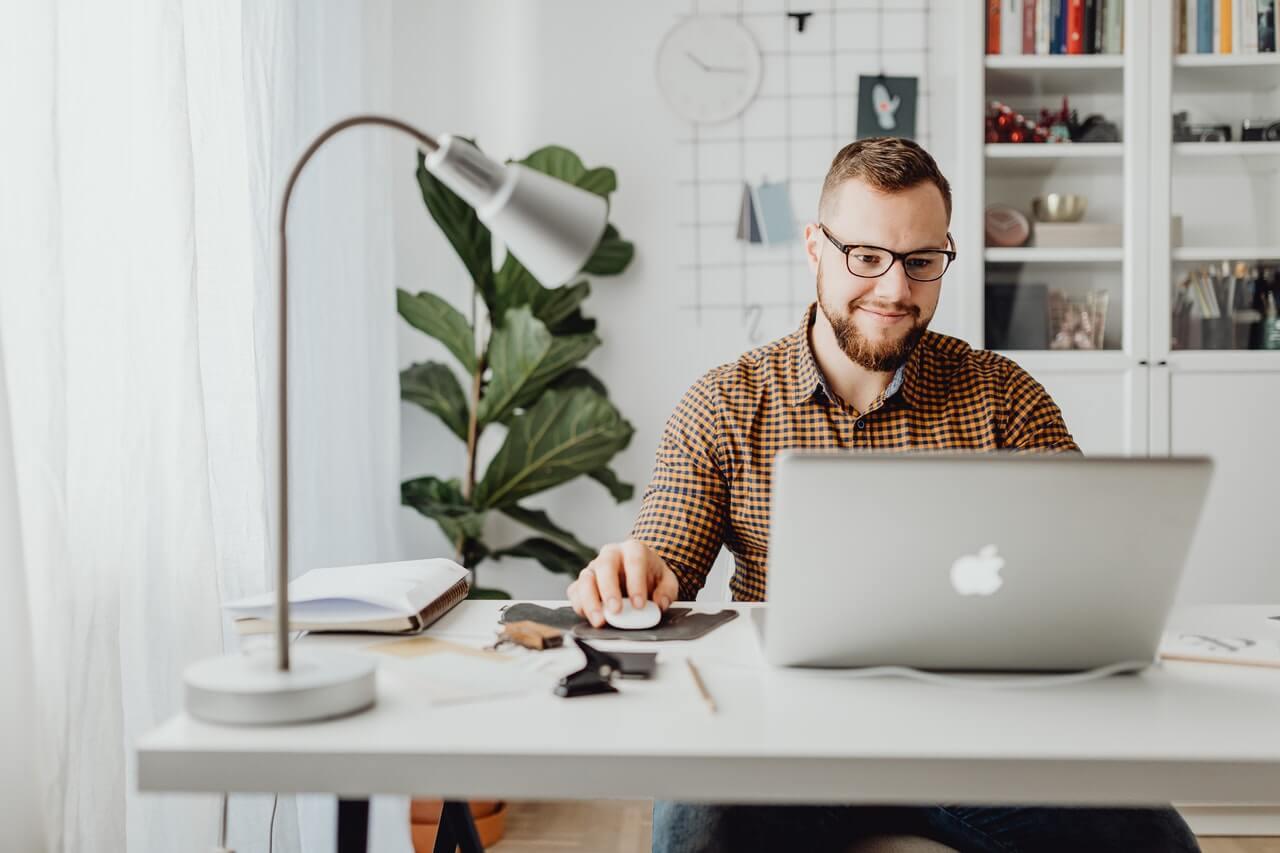 Quick Tips for a Successful Job Hunt
