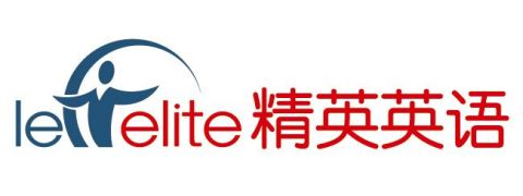 Elite Learning Logo