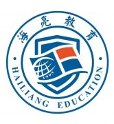 Hailiang Education Group Logo