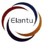 Elantu international Logo