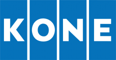 KONE Corporation logo