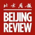 Beijing Review logo