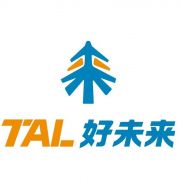 TAL Education Group Logo