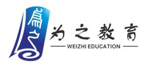 Henan Weizhi Education Consulting Co., Ltd. Logo
