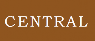Central Advising Group Logo