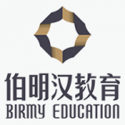 Birmy Education Group Logo
