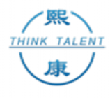 Hangzhou Think Talent Consulting Company Logo