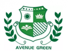 Avenue Green Logo