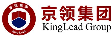 The KingLead Group Logo