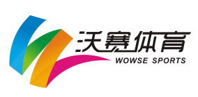 Shenzhen Wowse Sports Technology Co., LTD Logo