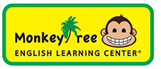 Monkey Tree ELC Logo